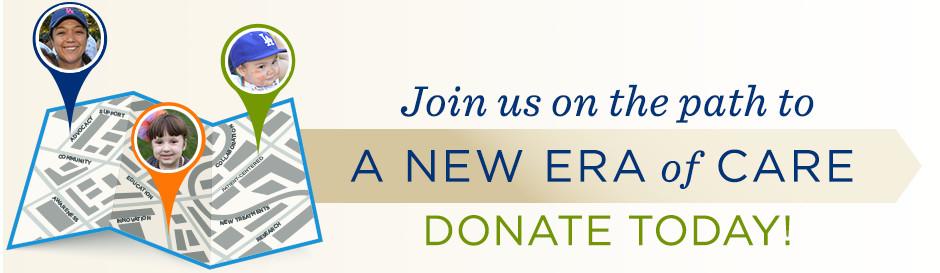 EOY_Donate-Banner