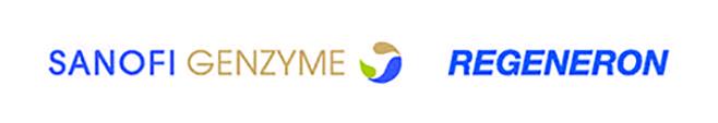 Eczema Awareness Month 2017 Sponsor Sanofi Genzyme