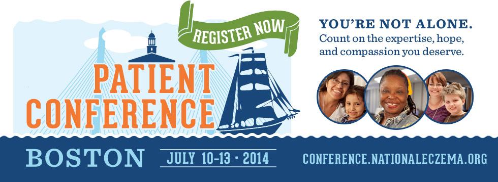 conference_home_banner_boston_14-03_v2