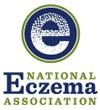 Eczema in Denver