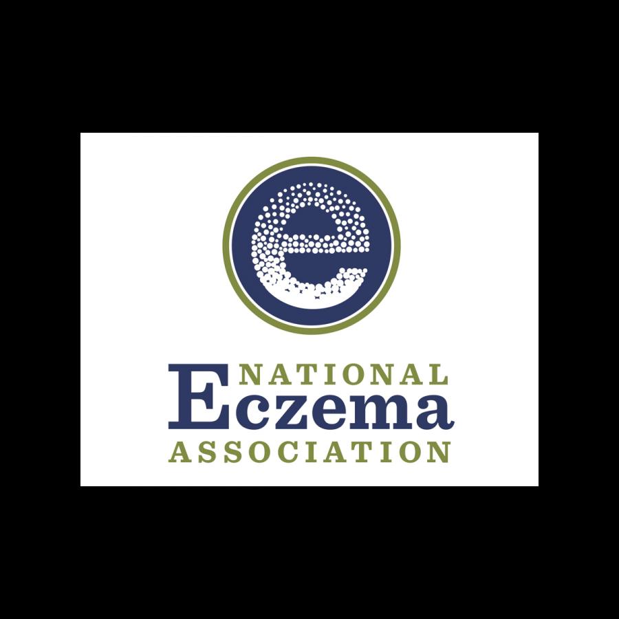 National Eczema Association | Your Online Eczema Resource