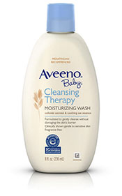AVEENO®-BABY-CLEANSING-THERAPY-MOISTURIZING-WASH
