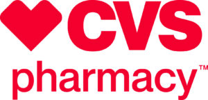 CVS_Pharmacy_logo_v_reg_cmyk_c_red (1)