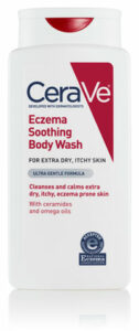 CeraVe-body-wash-eczema-straight_WW