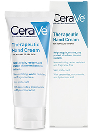 CeraVe_Therapeutic-Hand-Cream_tube-and-box-hero
