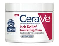 Cerave-Itch-Relief-Cream-12oz-Jar-011316