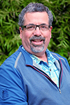 Stuart Cohen, MD, MPH, FAAP