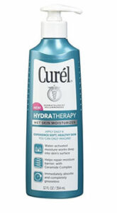 Curel-Hydra-Therapy-web