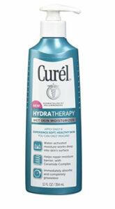 Curel-Hydra-Therapy-web