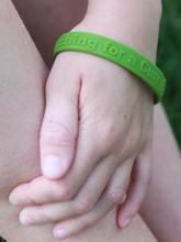 IFAC wristband.cropped.IMG_3163.Karen Jones_0