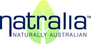 Natralia International Logo