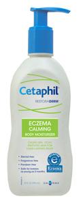 P51567-2-moisturizer-front-label-Virtual