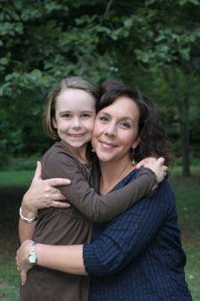 Stephane and Paige 1  Parent Magazine