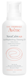 XeraCalmA.D-Lipid-Replenishing-Cleansing-Oil