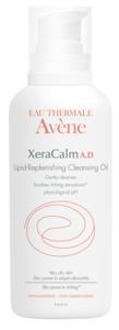 XeraCalmA.D-Lipid-Replenishing-Cleansing-Oil