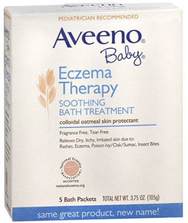 aveeno_baby_eczema_therapy_soothing_bath_treatment