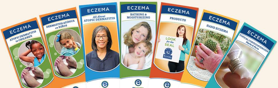 brochure_banner2