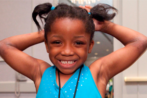 child_eczema_thumbnail