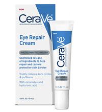 eyecream-product_v01