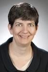 Dr Susan Nedorost Dermatitis Expert