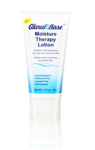 products-glaxalbase-lotion