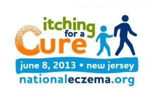 IFAC-logo-NJ