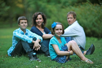knox_family