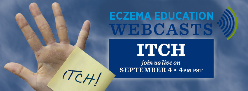 itch_webcast_facebook_banner_v1