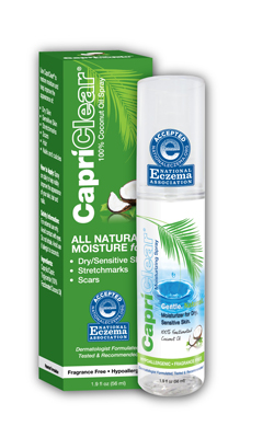 CapriClear_Box-Bottle_Small-1.9-oz-(56-ml)