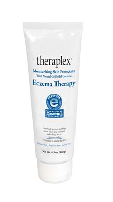Theraplex-EczemaTherapy-4