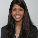 Monica Enamandram 1