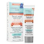 Image of True Lipids® BooBoo & Bum Balm packaging