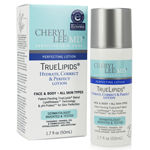 Image of True Lipids® Hydrate, Correct & Perfect Lotion packaging