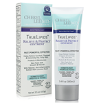 Image of True Lipids® Relieve & Protect Ointment packaging