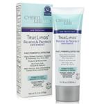 TrueLipids-Relieve-&-Protect-OintmentSKU400500-150x150