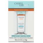 Image of TrueLipids® TrueLips™ Lip Balm packaging