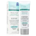 Image of True Lipids® TrueTherapy™ Ceramide+Cream packaging