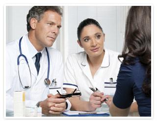 clinical_trials_p6