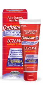 products-intensive-healing-eczema-lotion