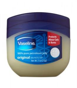 Eczema and Vaseline Moisturizers | National Eczema Association