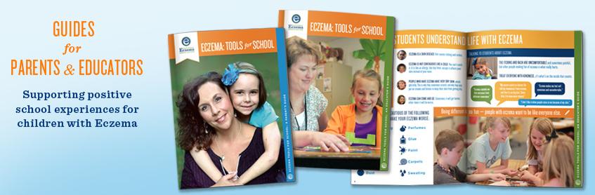 Tools for School fb banner copy