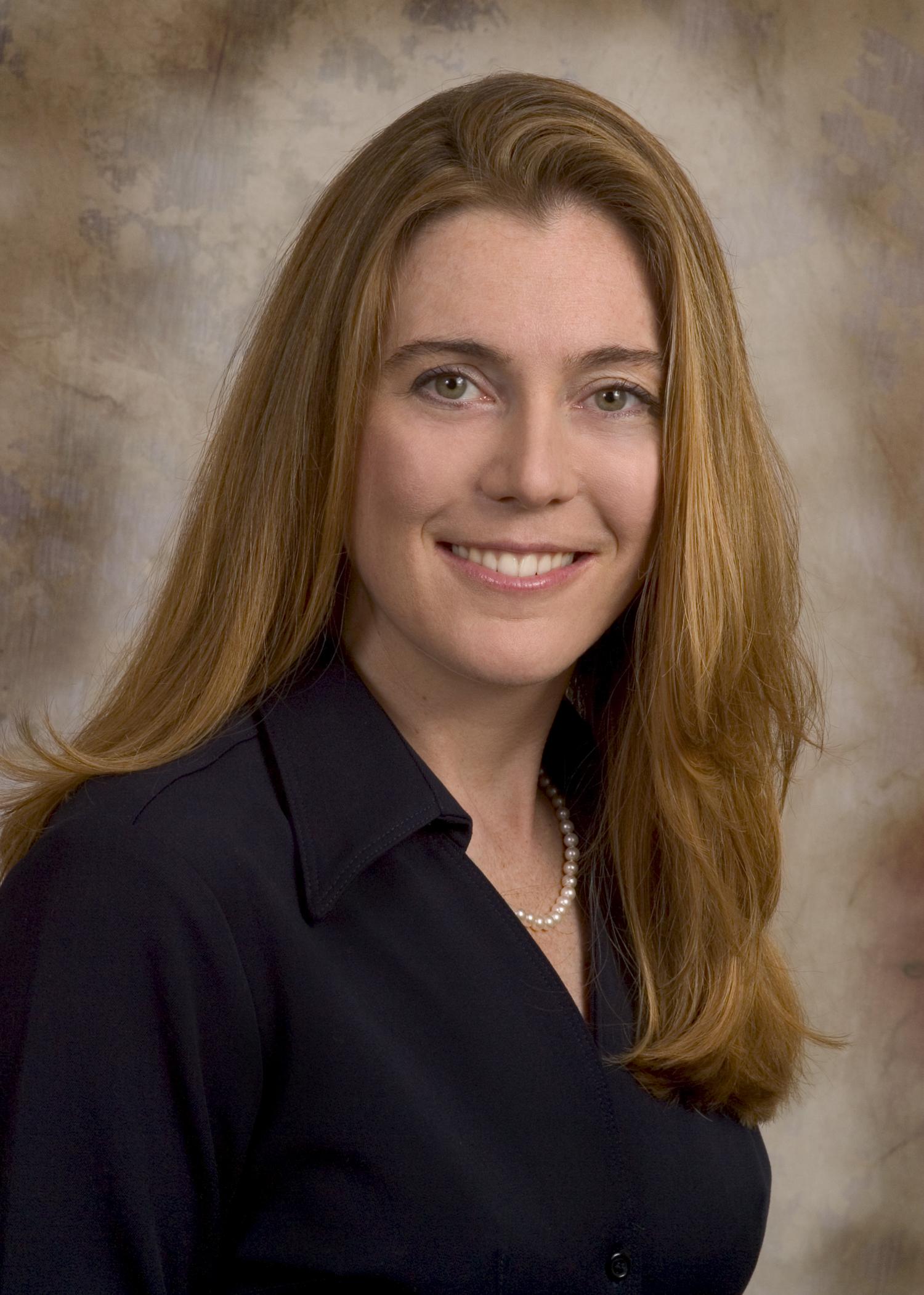Sharon Jacob, M.D. Dermatology