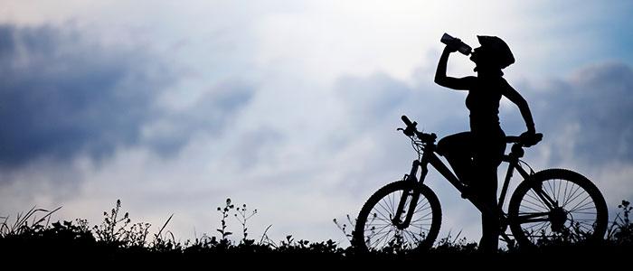 bike.ride.water.skysmall