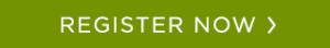 register-button-wide
