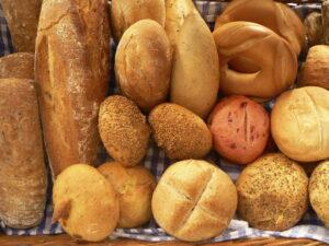 Bread.rolls