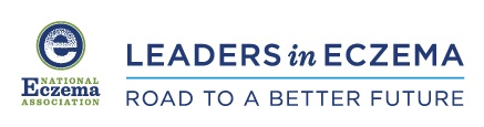 leaders-in-eczema-logo-nea