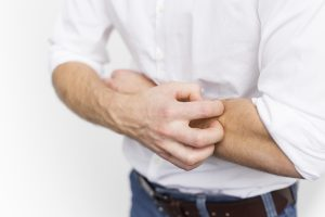 itchy arms_iStock_000061410134_Full