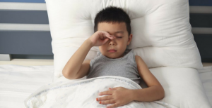 2017 NEA Research Grants Focus on Sleep and Pain in Atopic Dermatitis