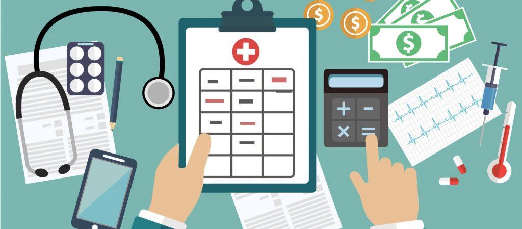 health care coverage and eczema
