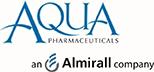 Aqua Pharmaceuticals Logo